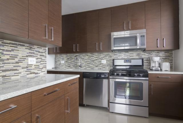 Gorgeous 4 Bedroom Flat in Midtown East photo 51619