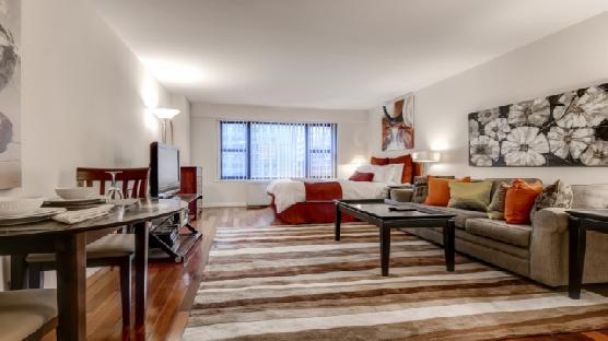 outlet online latest cheapest New York Apartments | accommodation apartments in Manhattan ...
