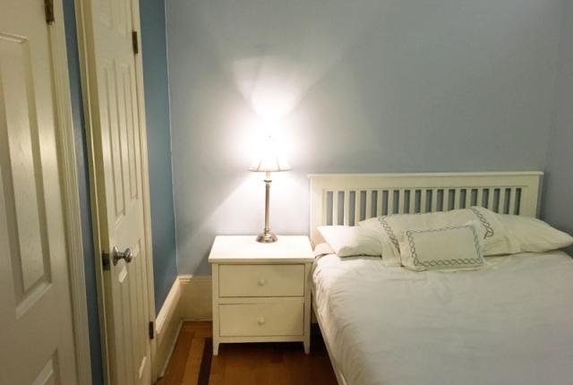 Madison Avenue 3 Room Loft photo 53465