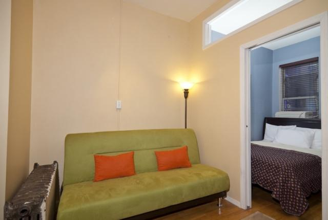 Beautiful 2 Bedroom in Times Square photo 50771