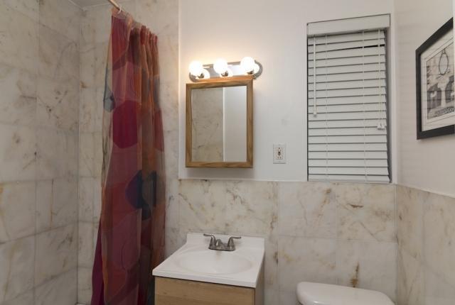 6835 Charming 2 Bedroom Midtown photo 50435