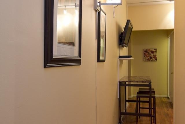 Central 1 Bedroom Flat in Upper East Side photo 51892
