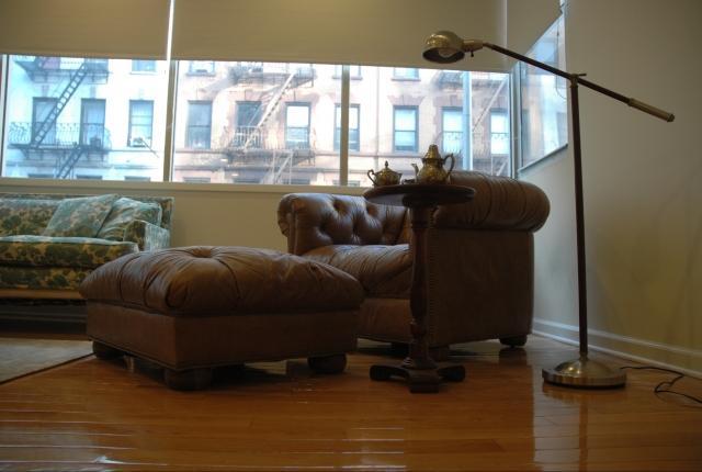 Midtown East 2BR/2Bath Unique space photo 49999